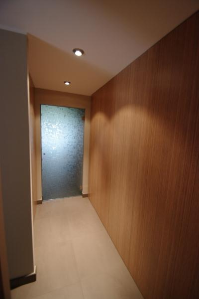 cr ation d 39 un appartement la grande motte la grande motte montpellier n mes. Black Bedroom Furniture Sets. Home Design Ideas